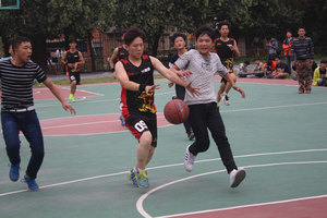 篮球赛7.jpg